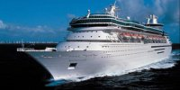 Majesty of the Seas 5*